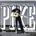 Pike 3Chords Cover